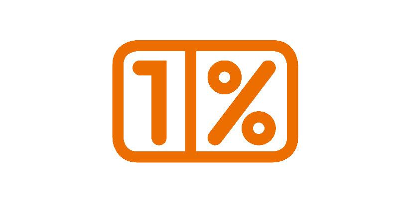 1% dla Turku: Wesprzyj organizacje z powiatu tureckiego
