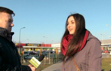 Sonda: Walentynki w Turku. Drzemie w nas dusza...