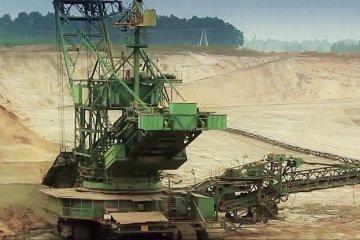 Wideo: Ziemie TURa w obiektywie kamery