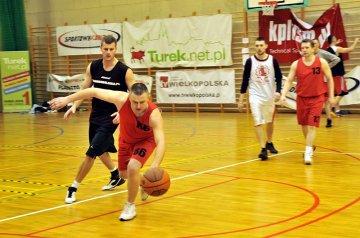 Ju� w sobot�: ATAF.pl Streetball Turek 2015