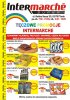 Gazetka Intermarch�