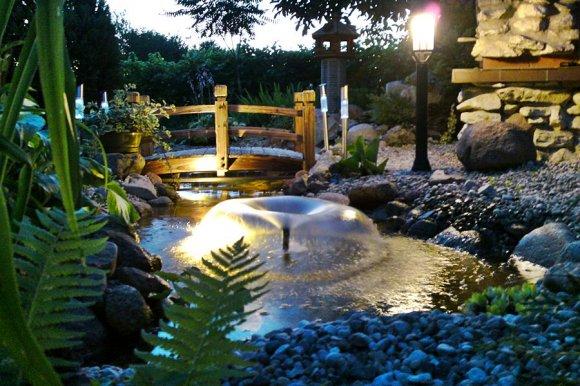 FOTO: Wasze wspania�e ogrody