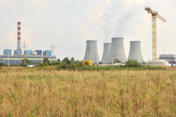 Miasto Turek: TSI w polskiej ofercie inwestycyjnej