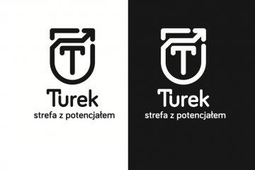 Konkurs na logo miasta rozstrzygni�ty