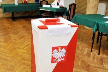 Tuliszków: Oni policzą głosy w Referendum. Oto...