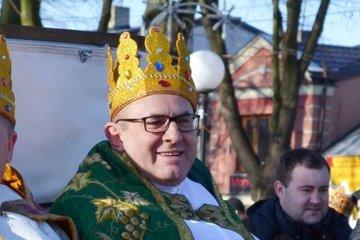 Tuliszków: Ciesielski zostaje u władzy. Klapa...