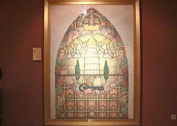 Wideo: Konserwacja kolekcji Turkowskiego...