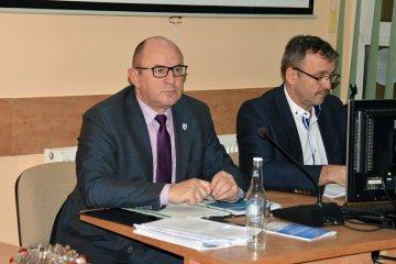 Tuliszków: Ciesielski podsumował referendum....