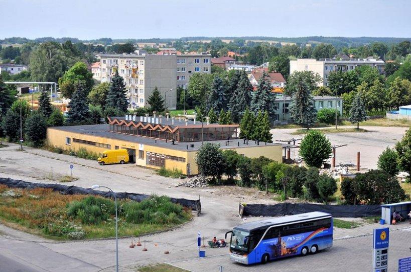 Miasto odzyskało blisko 200 tys. zł
