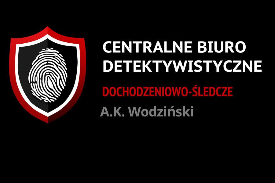 Program Bezpieczna Gmina. Skorzystaj z Biura Detektywistycznego