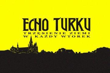 ET: WOŚP w Turku. Moc jest z nami! Wielkie...