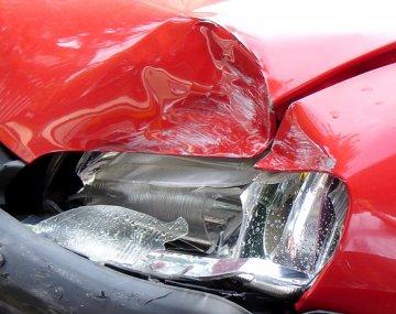 Potrącona kobieta, jeden nietrzeźwy kierowca i...
