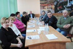Tuliszków: Tuliszków: Wzrosły diety sołtysów. Dwóch radnych nie poparło podwyżki