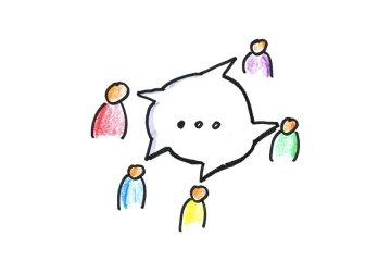 Apel: Dbajcie o poziom dyskusji publicznej w...