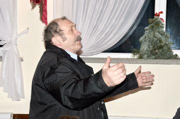 Russocice: Chcą nowej oczyszczalni, ale nie w...