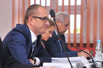 Turek: Kwota na inwestycje zwiększona do 11 mln zł