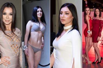 Znamy finalistki Wielkopolskiej Miss 2017!...