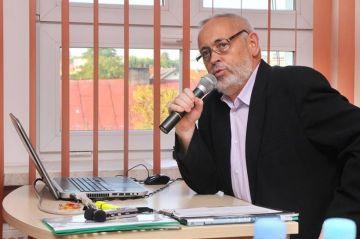 Turek: Wiceburmistrz Czerwiński złożył...