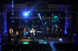 Wideo: Koncert Krzysztofa Cugowskiego i Big...