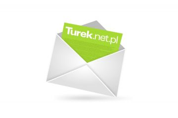 TS: Geotermia Turek