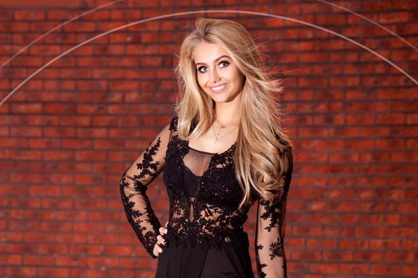Oto finalistki konkursu Wielkopolska Miss 2017 - Foto: Magda Turkel