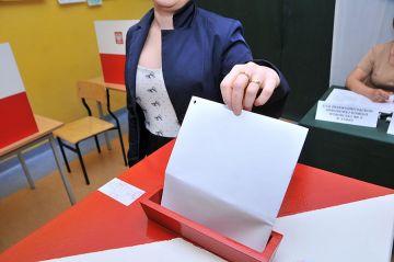 Budżet Obywatelski w Turku: Zobacz, na które...