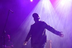 Tuliszków: Wideo: Muzyczna sobota na Dniach Tuliszkowa