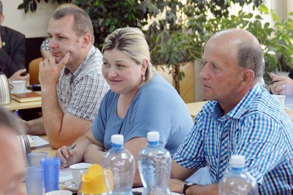 Malanów: Nie podwyższyli stawek opłat za wodę i...