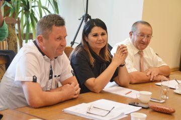 Władysławów: Rada odrzuciła porozumienie i...