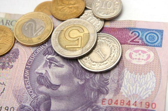Gm. Turek: Podzielili 56 000 zł. Będzie yoga,...