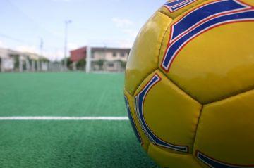 Przykona: Zagraj w VII Turnieju Piłki Nożnej o...