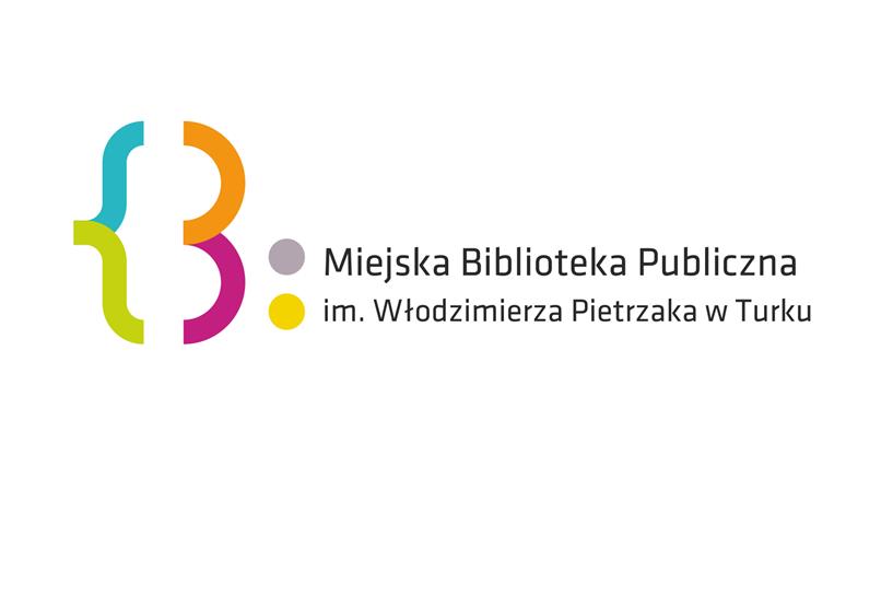 XVIII Ogólnopolski Konkurs Poetycki im....