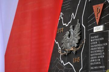 Uczcili pamięć ofiar sowieckiej napaści