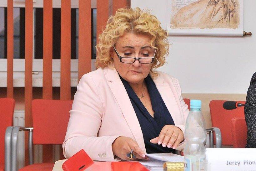 Dariuszu Młynarczyku, skończ z bezpodstawnymi oskarżeniami
