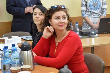 Kawęczyn: Goście z Ukrainy poznali zalety...