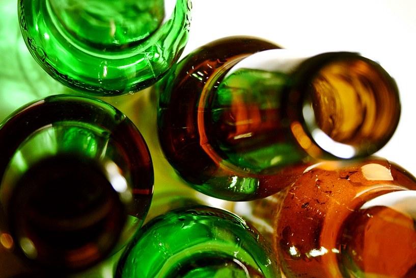 Grzymiszew: Jechał fordem mając 2,1 promila - foto: freeimages.com / Jesse Therrien