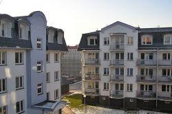 Miasto Turek: Czy Towarzystwo Samorządowe nie chce mieszkań dla turkowian?