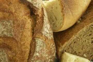 Potworów: Podczas Święta Chleba odkryjemy na...