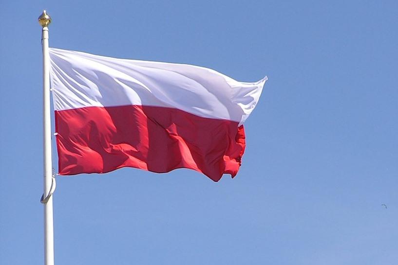 A. Burszewski: Niepodległa Ojczyzna Matka Wszystkich Polaków