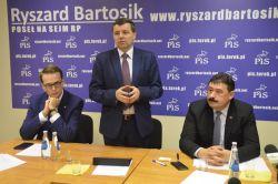 Wideo: PiS chce triumfu w wyborach samorządowych