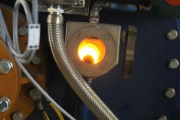 Turek: GETEC gotowy do produkcji ciepła