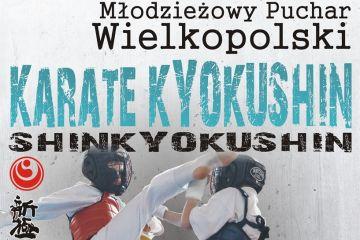 Tuliszków: Młodzieżowy Puchar Wielkopolski...