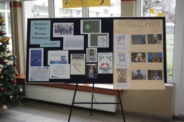 Narodowy Program Rozwoju Czytelnictwa w Szkole...