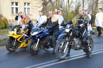 Dobra: Królowie na motocyklach i Herod-mafiozo...