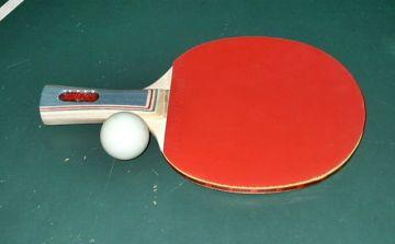 Kawęczyn: III Otwarty Turniej Tenisa Stołowego...