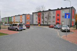 Miasto Turek: Turek ocieplił swój wizerunek