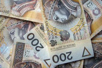 Turek ma szansę na 21 mln zł