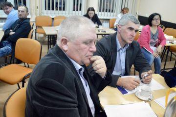 Malanów: Rozdysponowali 954 000 zł, głównie na...