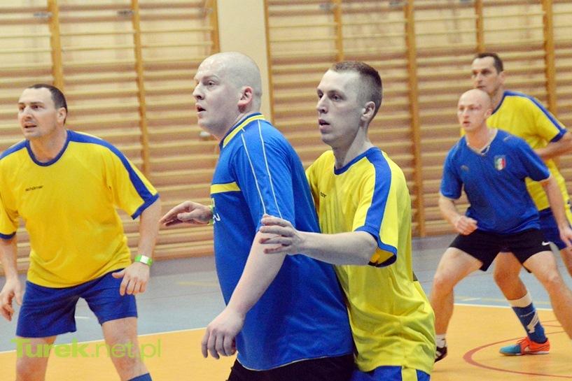 Tuliszków: Dziś zagrają dla Michałka, podczas VII Nocnego Turnieju Piłki Nożnej