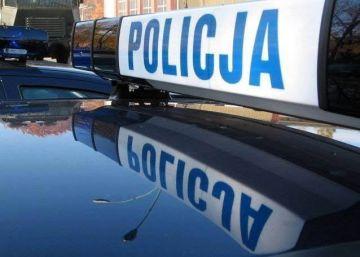 Policjanci ujawnili 219 wykroczeń podczas akcji...